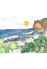 Elevate Art Studio Happening Upon Satisfaction | Kelsey Fagan