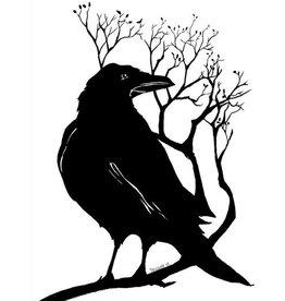 "Katie Sevigny Katie Sevigny ""A Day in AK Raven"""