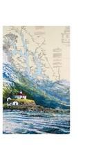 Brenda Schwartz Yeager Alaska Travelers | Brenda Schwartz-Yeager