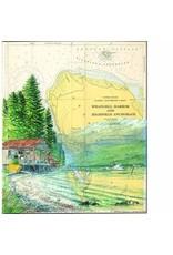 Brenda Schwartz Yeager Coastal Legacy | Brenda Schwartz-Yeager