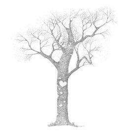 "Katie Sevigny Katie Sevigny ""A Day in Ak Heart Tree"""
