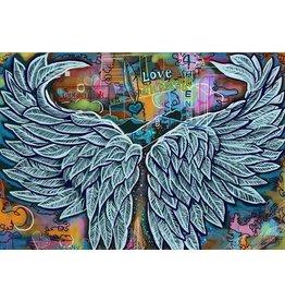 "Katie Sevigny Katie Sevigny ""Anchorage Wings"""