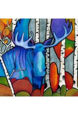 Katie Sevigny Blue Moose | Katie Sevigny