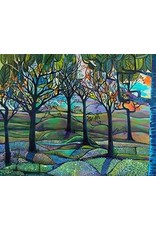 Katie Sevigny Enchanted Forest | Katie Sevigny