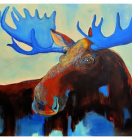 Katie Sevigny Modern Moose