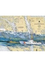 "Brenda Schwartz Brenda Schwartz-Yeager ""Liberty"" art print"