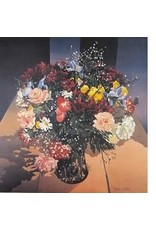 "Byron Birdsall Byron Birdsall ""Bouquet"" art print"
