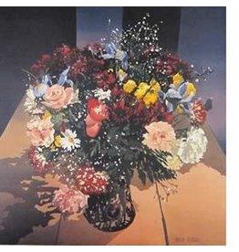 Byron Birdsall Bouquet