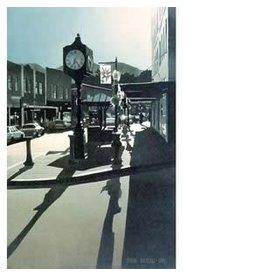 Byron Birdsall Front Street