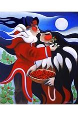 """Nathalie Parenteau Nathalie Parenteau """"Autumn Romance"""""""