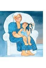 Barbara Lavallee Grandma Calls Me Beautiful | Barbara Lavallee