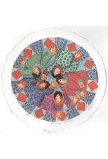 Barbara Lavallee Sewing Circle | Barbara Lavallee