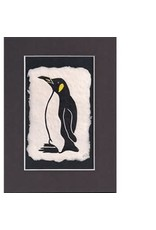 KB's Handmade Creations Penguin | Karen Beason