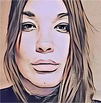Katie Sevigny