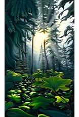"Grant Pecoff Grant Pecoff ""Light in the Forest"""