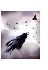 John Fehringer Raven's Day | John Fehringer