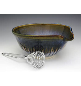 Bill Campbell Batter Bowl