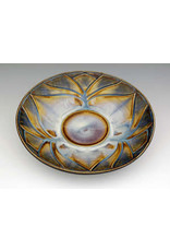 Bill Campbell Bill Campbell Small Lotus Bowl