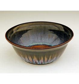 Bill Campbell New Small Bowl