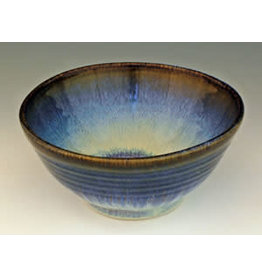 Bill Campbell Noodle Bowl