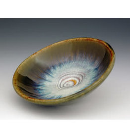 Bill Campbell Quiki Bowl