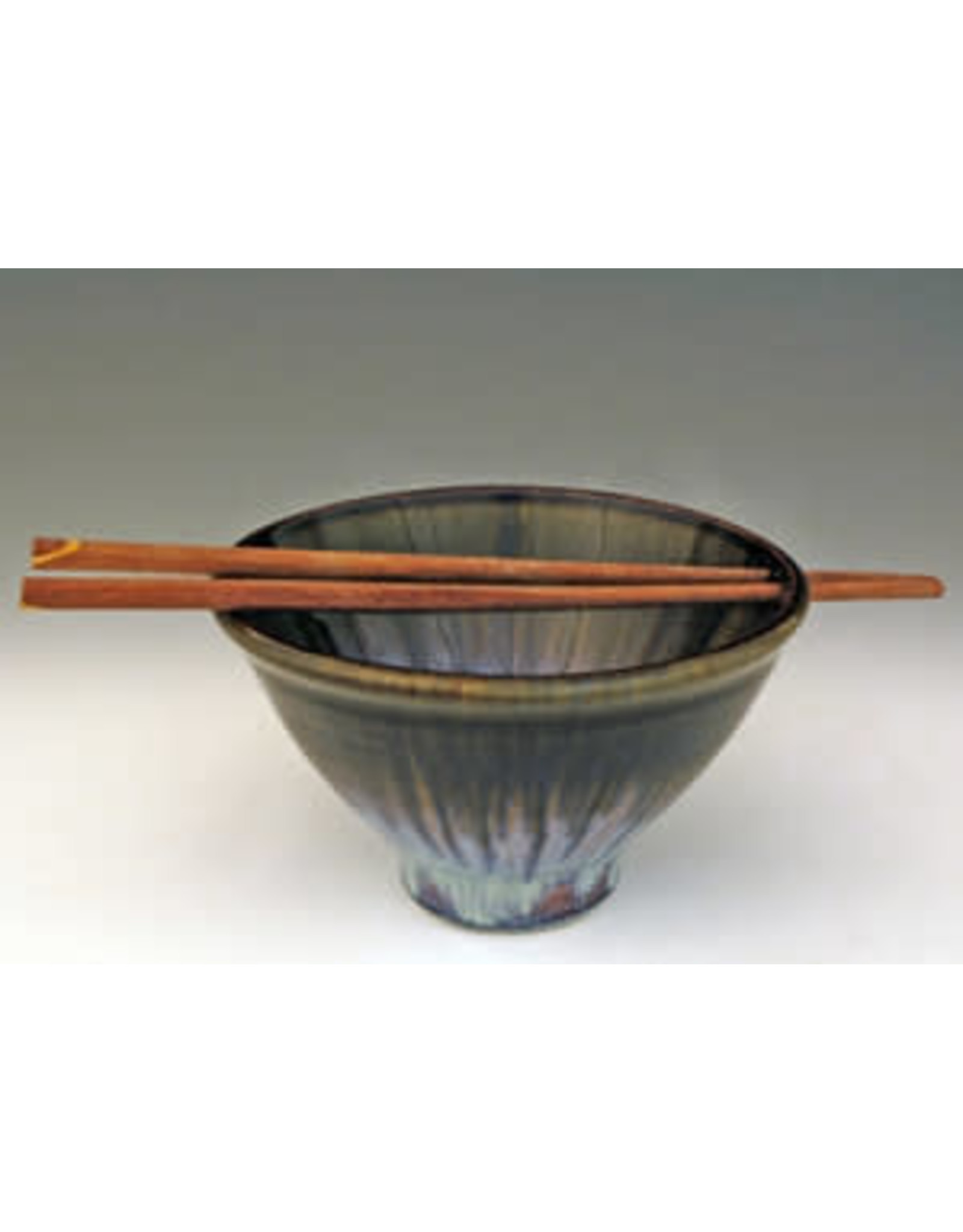 Bill Campbell Bill Campbell Rice Bowl