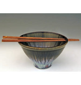 Bill Campbell Rice Bowl