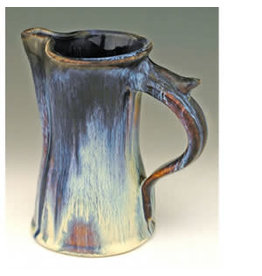 Bill Campbell Morning Pitcher