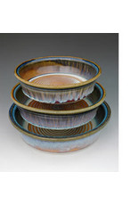 Bill Campbell Bill Campbell Round Baking Dishes