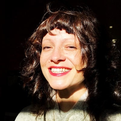 Mandy Heck