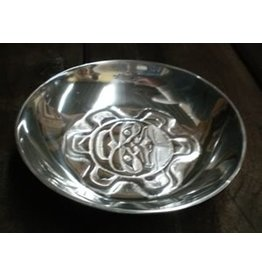 Northwest Pewter Northwest Pewter Small Spirit Bowl
