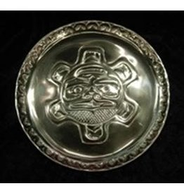 Northwest Pewter Northwest Pewter Spirit Platter