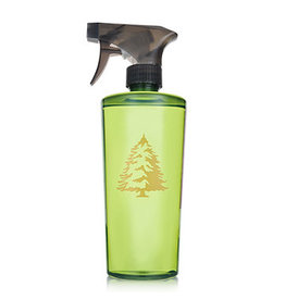Thymes Thymes Frasier Fir All-Purpose Cleaner