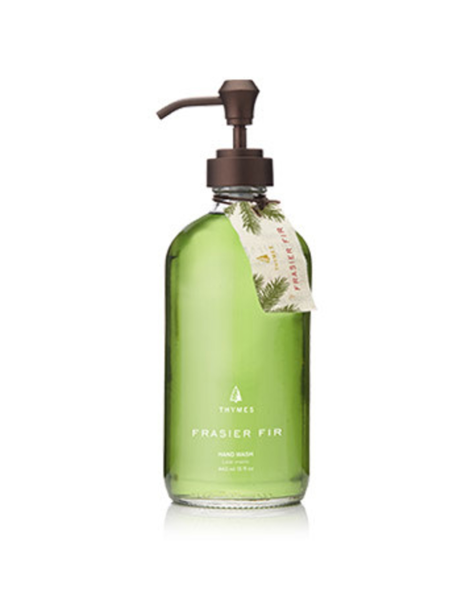 Thymes Thymes Frasier Fir Large Hand Wash
