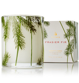 Thymes Thymes Frasier Fir Aromatic Candle