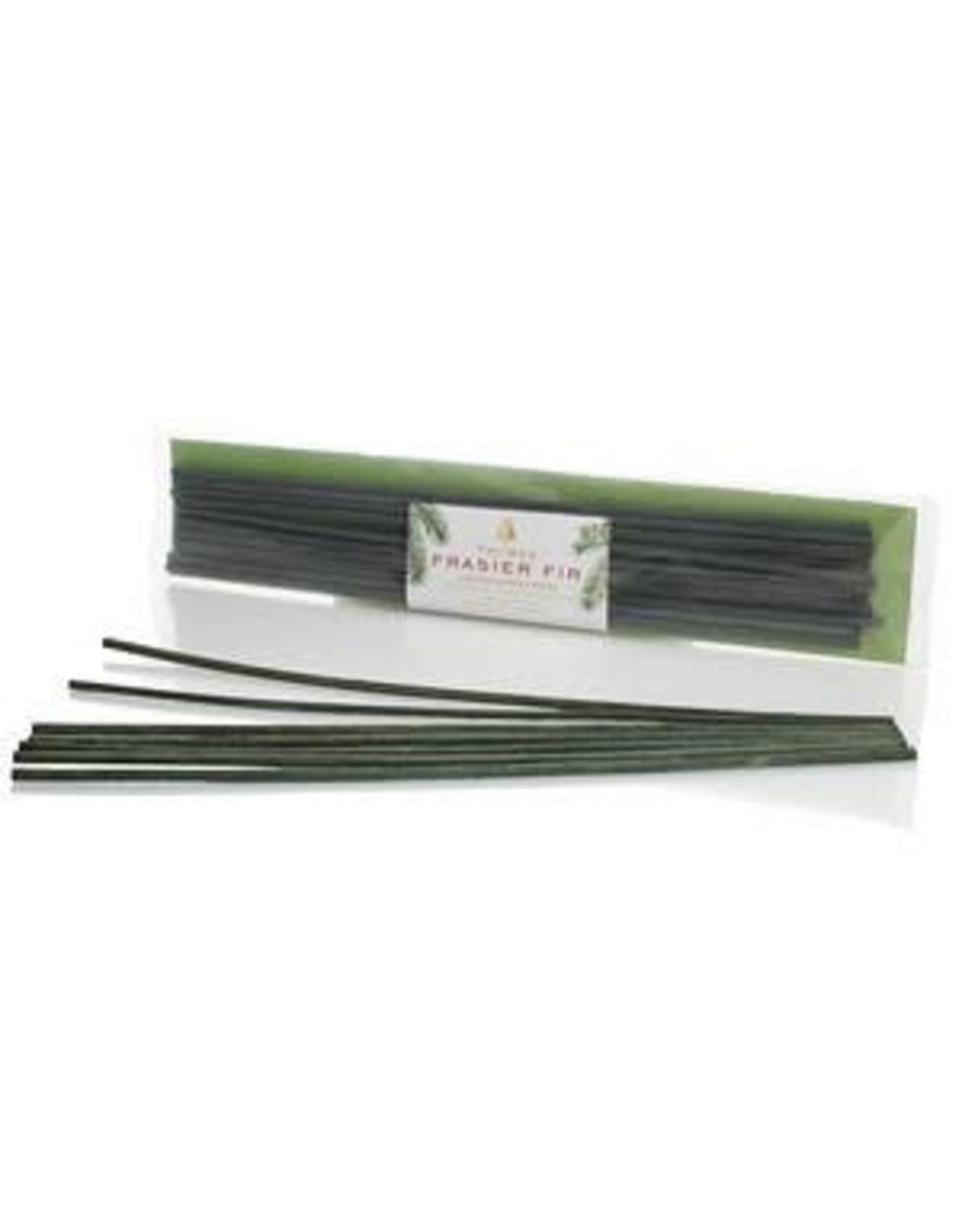 Thymes Thymes Frasier Fir Green Reed Refills
