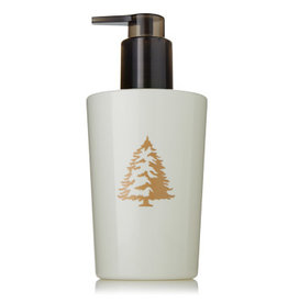 Thymes Thymes Frasier Fir Hand Lotion