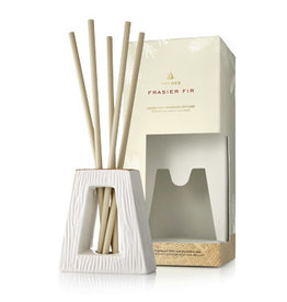 Thymes Thymes Frasier Fir Liquid-Free Fragrance Diffuser