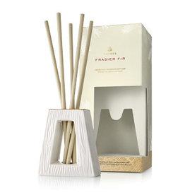Thymes Thymes Frasier Fir Liquid-Free Fragrance Diffuser