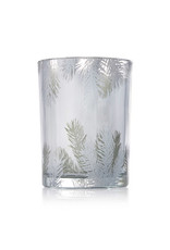 Thymes Thymes Frasier Fir Small Luminary