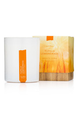 Thymes Thymes Tupelo Lemongrass Aromatic Candle