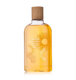 Thymes Thymes Tupelo Lemongrass Body Wash
