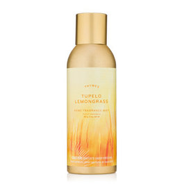 Thymes Thymes Tupelo Lemongrass Home Fragrance Mist