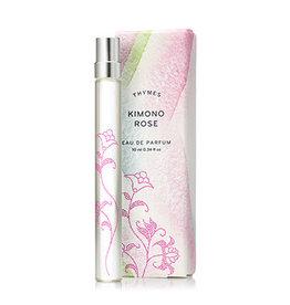 Thymes Thymes Kimono Rose Eau de Parfum