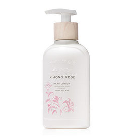 Thymes Thymes Kimono Rose Hand Lotion
