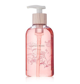 Thymes Thymes Kimono Rose Hand Wash