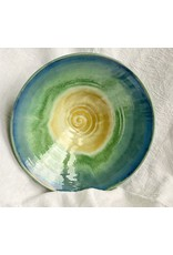 Jason Silverman Jason Silverman Small Serving Bowl