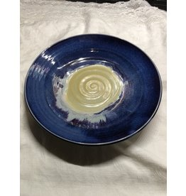 Jason Silverman Small Platter