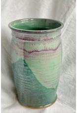 Jason Silverman Jason Silverman Wine Bucket / Utensil Holder