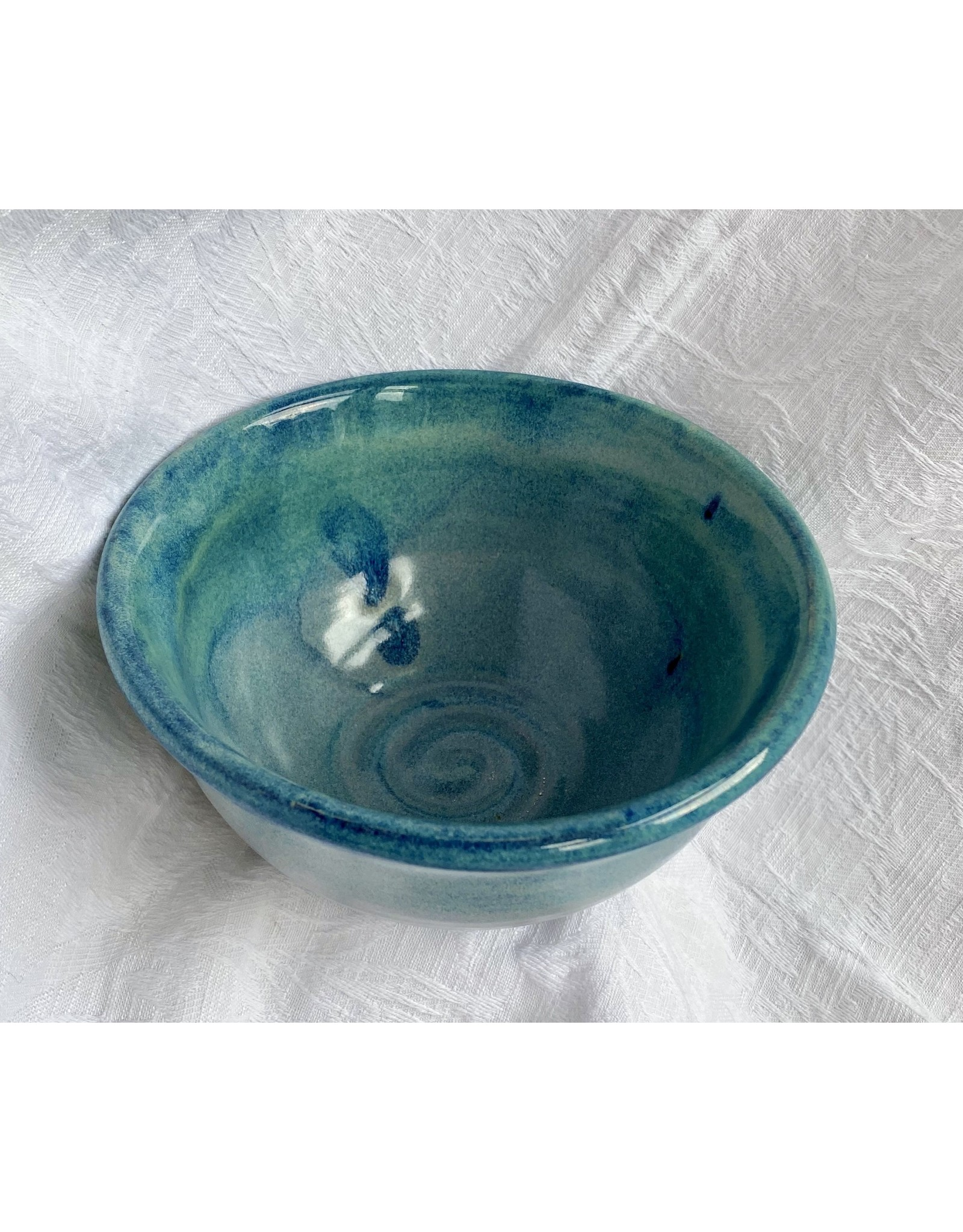 Jason Silverman Jason Silverman Soup Bowl